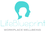 LifeBlueprint Logo