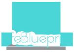 LifeBlueprint Logo